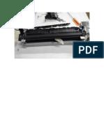 desemsamble fusor hp p2035 part1.docx
