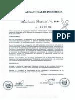 RR1990.pdf