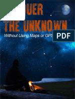conquer_the_unknown.pdf