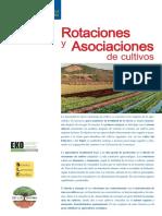 ROTACION DE CULTIVOS HORTICOLAS.pdf