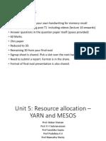 2018-Unit5-Lecture22-23-ResourceAllocation-YARNMesos.pdf