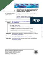 jimmunol.1600236.full.pdf