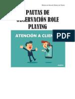 PAUTAS DE OBSERVACIÓN ROLE PLAYING.docx