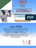 slidecodigodeticabiomedico-170331194542