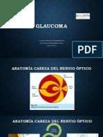 Expo- Glaucoma [Autoguardado]