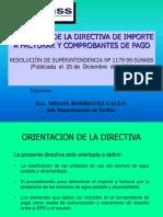 Exp SUNASS Aplicacion Directiva