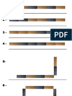 Modelos MiniRolos - Dynamicskills PT