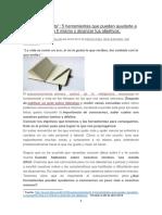 2  topicos AUTOCONOCIMIENTO    EG.docx