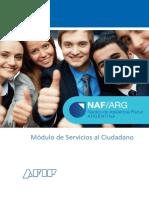 NAFServiciosFINAL.pdf