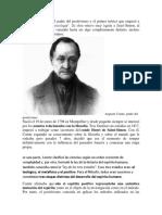 Auguste Comte.docx
