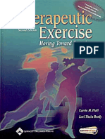 Therapeutic Exercise- Moving Toward Function.pdf