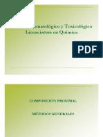 Metodos Grales Lic Quimica [Modo de Compatibilidad]