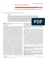 Treatment of Textile Wastewater by Nanofiltration Membranes A Neural-2012.pdf