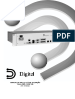 DBR-1500E-16M-PORT-pdf.pdf