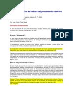 261771329-Alexandre-Koyre-Estudios-de-Historia-Del-Pensamiento-Cientifico-Resumen.docx