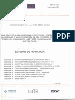 estudio de hidrologia 5C.pdf