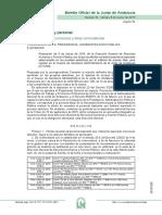 BOJA19-046-00016-3121-01_00151535.pdf
