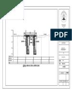 potogan memnjang A3 fadil.pdf