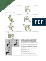 Estiramientos de espalda.docx