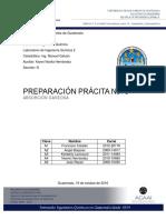 Reporte Absorcion.pdf