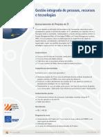 cur-gti6-0001-19.pdf