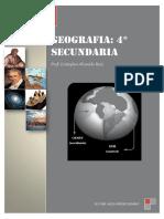Geografia.docx