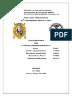 TRABAJO FINAL_FLUJO COMPRESIBLE IMPRIMIR.docx