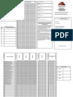 2 a.pdf