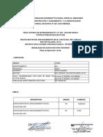 5168_ficha-tecnica-de-intervencion-n0-002-2018-mp-nasca-descolmatacion-encauzamiento-en-el-cauce-del-rio-taruga-sector-pajonal-alto-distrito-vista-aalegre-.docx