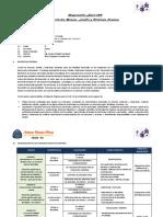 Programacion Anual de P.F.R.H. 2017 - 3° Secundaria.docx