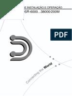 MANUAL COMPLETO DSR IDU DIGITEL.pdf