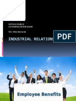 IR 217 Concept of Benefits.pptx