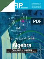 algebra_final.pdf
