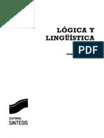 2. Garrido_Lógica y Lingüisitca