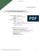 cuenta jorge mercantil.pdf