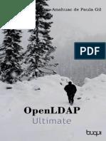 Openldap Ultimate