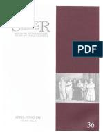 Boletin del Archivo Historico del Estado de Baja California  #36.pdf