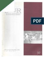 Boletin del Archivo Historico del Estado de Baja California  #37.pdf