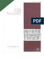 Boletin del Archivo Historico del Estado de Baja California  #35.pdf