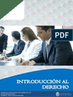 Introducción al Derecho.pdf