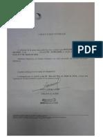 02al - Cliente Edgar Alejandro Mendoza Gomez