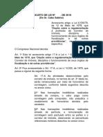 PL-9909-2018