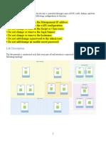 lab guide training v2.0.pdf