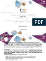 Formato para elaborar el trabajo de solución de casos con conceptos principales de las unidades 1 y 2 (1).docx