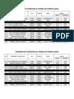 HORARIO DE ATENCION AL PADRE DE FAMILIA 2018.docx