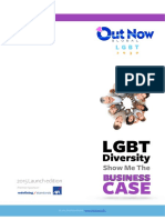 LGBT Diversity