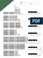 valor posicional.pdf