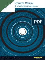 Pressure-Manual-March-2019.pdf