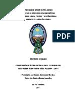 471.pdf