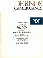 cuadernos-hispanoamericanos--161.pdf